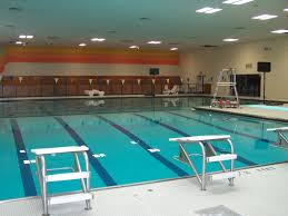 square above ground pool. SWIMMING POOL ABOVE GROUND POOL: SQUARE DESIGN OF Square Above Ground Pool