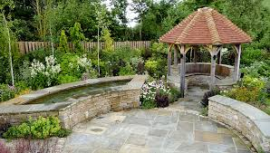 Small Picture Top 25 best Designer Gardens modern garden design and