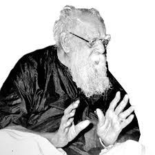 பெரியார் மகாபுருஷர் அல்ல