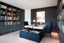 library office. Home Office Library Ideas Brilliant With