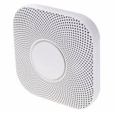 nest protect wired. Plain Nest To Nest Protect Wired L