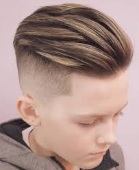 Top 12 Beautiful Hair Style Boys 2019 Boys Hairstyles Images