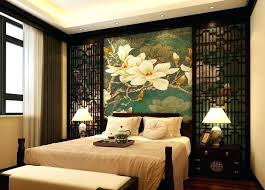Asian themed furniture Asian Style Asian Bedroom Furniture Sets Themed Furniture Bedroom Furniture Factories In China Sets Oriental Low Dining Table Ijtemanet Asian Bedroom Furniture Sets Themed Furniture Bedroom Furniture