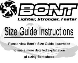Wiggle Com Bont A2 Cycle Road Shoe Cycling Shoes
