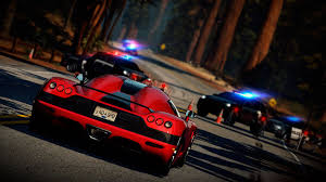 need for sd hot pursuit 1080p wallpaper