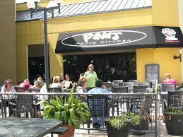 patios san antonio outdoor dining restaurant wine bar patio kitchen los patios san antonio wedding home