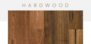 hardwood flooring center in palo alto