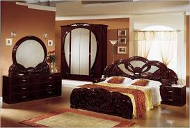 Indian Rajasthan Jodhpur Antique Old Style Hotel Room Furniture Simple Old  Style Bedroom Designs