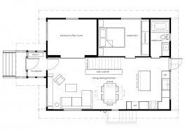 Home Layout Design Online Room Designer App Best Floor Plans Design Online Plan House
