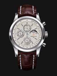 3 must see highlights from the phillips geneva watches auction transocean chronograph 1461 breitling instruments for professionals juwelier haeger de