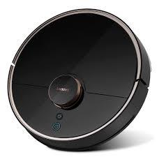<b>Lenovo X1 LDS</b> Lidar Laser Navigation Robot Vacuum Cleaner ...