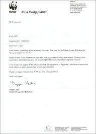 Juzdeco Com Example Of A Good Recommendation Letter