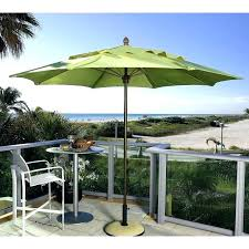 small outdoor umbrella table garden furniture small patio table with umbrella hole for resin picnic heavy