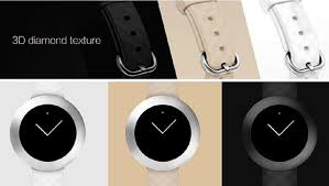 huawei honor smartwatch. right after a teaser of zopo\u0027s z smartwatch appeared on social media, another chinese company huawei, has shown what could be minimalist, huawei honor