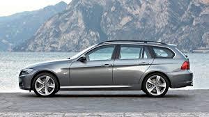 BMW 5 Series 2008 bmw 325xi : The 2009 BMW 328i xDrive Sports Wagon, an <i>AW</i> Drivers Log ...