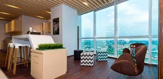 best virtual office. Manhattan Square, South Jakarta, Indonesia Best Virtual Office