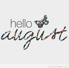 august hello please be good with us