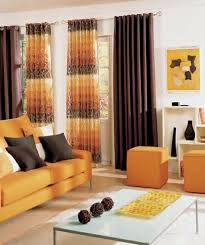 exquisite best 25 brown curtains ideas on diy in for living room