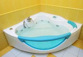 cleaning bath tub jets step 1 how to properly clean bathtub jets bathtub jets cleaning solution cleaning bath tub jets