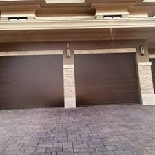 action garage doorAAA Action Garage Door Company  13 Reviews  Garage Door Services