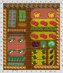 Small Picture Garden Plans Small Gardens The Old Farmers Almanac