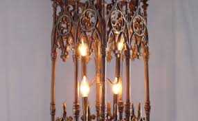 um size of chandelier candle holder for candelabra socket covers rings candlestick shades archived on lighting