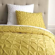 yellow and grey duvet cover nz mustard duvet cover king mustard yellow duvet cover king
