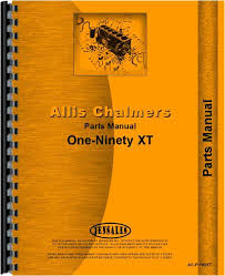 allis chalmers wiring diagrams allis image wiring allis chalmers 7020 wiring diagram allis auto wiring diagram on allis chalmers wiring diagrams