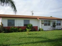 houses for rent in palm beach gardens. Fine Beach Palm Beach Gardens Homes For Rent 4BR2BA By Property  Management Inside Houses For In F