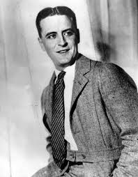 f scott fitzgerald s great gatsby home on for m page six