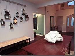 lantern wall home lantern wall decor