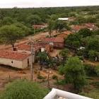 imagem de Serra do Ramalho Bahia n-4