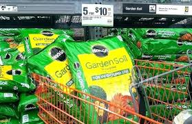 home depot planting soil last day for home depot 2 miracle mulch outdoor blankets more grow