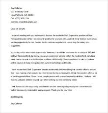 Download Counter fer Letter Template MS Word resize=585 610&ssl=1