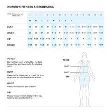 Speedo Tankini Size Chart Details About Speedo Womens Powerflex Eco Active Skirtini Swimsuit Choose Sz Color