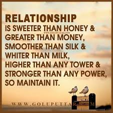 Amazing quotes and sayings Best Amazing Relationship Quotes And Sayings Relationship Is 17