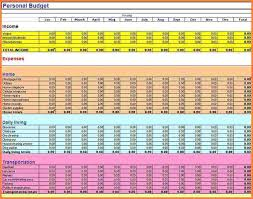 budget sheet template budgeting spreadsheet template group on my budget worksheet template