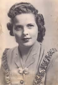 Bernita Stewart Obituary - Marietta, GA