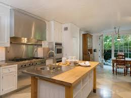 Kitchen Remodeling Beverly Hills Painting