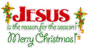 religious merry christmas clip art. Merry Christmas Christian Clipart Throughout Religious Clip Art WorldArtsMe