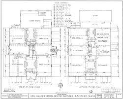 file putnam house floor plans jpg