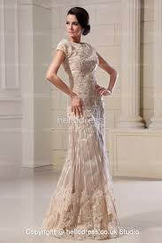 champagne colored wedding dress meaning the best wallpaper wedding