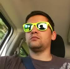 Daniel Klucznik (@Danielklucznik)   Twitter