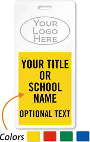 School Hall Pass Template Durable Bathroom And Hall Passes Fun Designs At Best Price