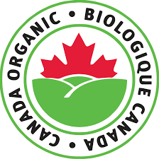 Certified Organic – The Organic Council of Ontario