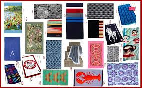 cool beach towel designs. Designer Beach Towels Copy Home Design 11 1 Cool Towel Designs