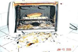 how to fix oven door how to fix whirlpool oven door latch kitchenaid oven repair glass