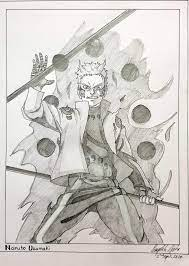 Quora Naruto Filler List (Page 1) - Line.17QQ.com