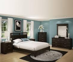 paint for brown furniture. paint for brown furniture