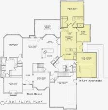 Most Expensive House In Winchester 2014  Dream Weaver TeamHouse With Inlaw Suite